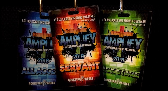 AmplifyBadges
